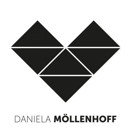 Daniela Möllenhoff, photographer